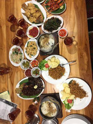 Foto - Makanan di Gurih 7 oleh Putri Septiani
