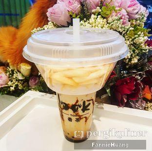 Foto 2 - Makanan di Look Tea oleh Fannie Huang||@fannie599