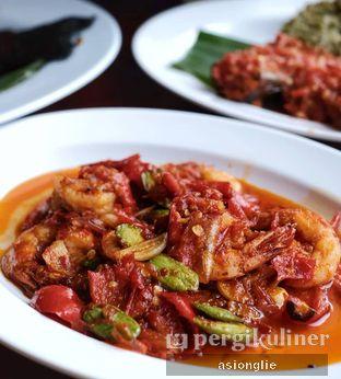 Foto 2 - Makanan di Bakoel Desa oleh Asiong Lie @makanajadah