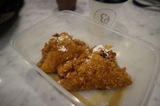 Foto 2 - Makanan di Coarse & Fine Coffee oleh Janice Agatha