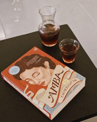 Foto review Hause Coffee oleh Della Ayu 2