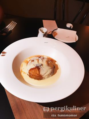 Foto review Gia Restaurant & Bar oleh Ria Tumimomor IG: @riamrt 10
