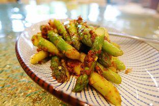 Foto 5 - Makanan di May Star oleh iminggie