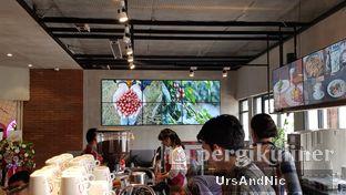 Foto 1 - Interior di Anomali Coffee oleh UrsAndNic