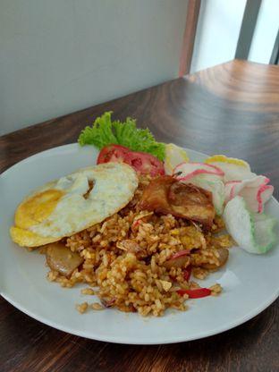 Foto 2 - Makanan di Kopi Kota Tua oleh Ika Nurhayati