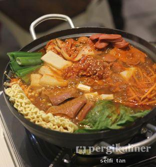 Foto 6 - Makanan di Seoul Yummy oleh Selfi Tan