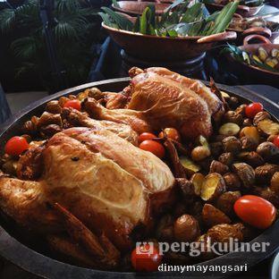 Foto 7 - Makanan di Canting Restaurant - Teraskita Hotel managed by Dafam oleh dinny mayangsari