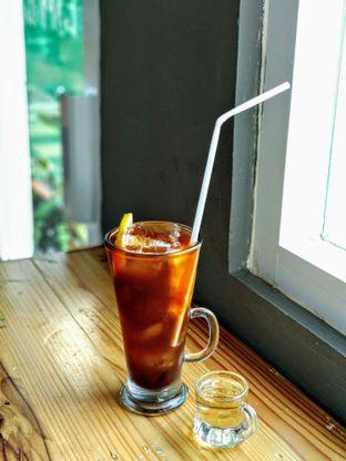 Foto 5 - Makanan di Nongkee Coffee oleh Ika Nurhayati