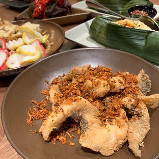 Foto 2 - Makanan di Remboelan oleh Ray HomeCooking