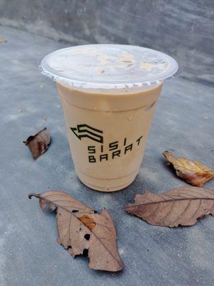 Foto review Sisi Barat Coffee oleh Renodaneswara @caesarinodswr 1