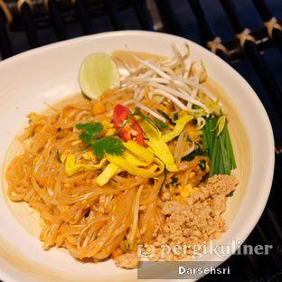Foto 15 - Makanan di Tomtom oleh Darsehsri Handayani