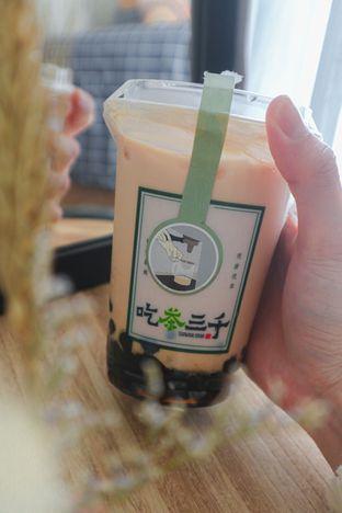 Foto review Chicha San Chen oleh thehandsofcuisine  3