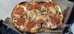 Foto review Pizza E Birra oleh Mich Love Eat 4