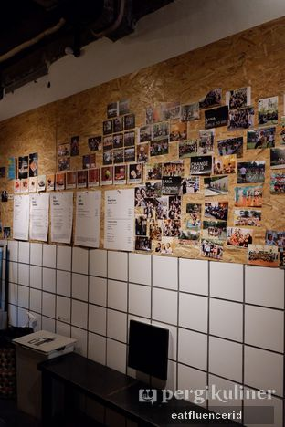 Foto 3 - Interior di Kopi SANA oleh Illya Adista