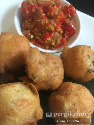 Foto 6 - Makanan di Pala Adas oleh Rinia Ranada