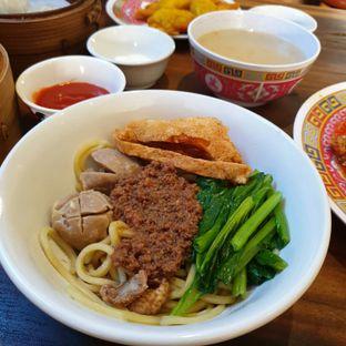 Foto 5 - Makanan di Haka Dimsum Shop oleh Chrisleen | IG : @foods_feeds
