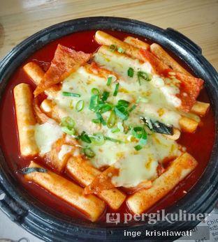 Foto 1 - Makanan di Noodle King oleh Inge Inge