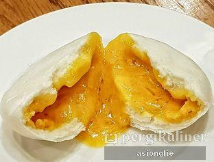 Foto 4 - Makanan di Din Tai Fung oleh Asiong Lie @makanajadah