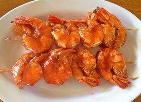 5 Tempat Makan Seafood di BSD dengan Rasa dan Kualitas Terbaik