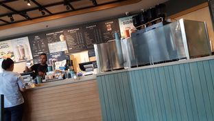 Foto 3 - Interior di Caribou Coffee oleh Nadia Indo