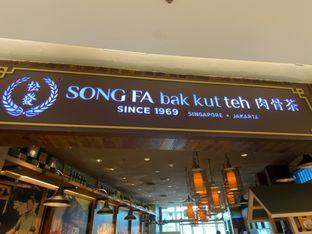 Foto 4 - Eksterior di Song Fa Bak Kut Teh oleh Levina JV (IG : @levina_eat & @levinajv)