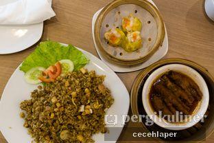 Foto 3 - Makanan di Hungry Panda oleh cecehlaper