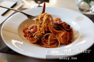 Foto 5 - Makanan di Leon oleh Deasy Lim