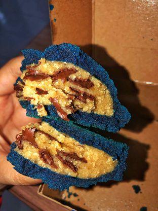 Foto 2 - Makanan(The Monster) di Dough Lab oleh Aqmarina Paramaduhita
