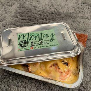 Foto 1 - Makanan di Yolo Poke oleh hokahemattiga