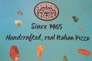 Foto 18 - Menu di Pizza Marzano oleh Levina JV (IG : levina_eat )