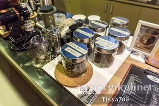 Foto 6 - Interior di Logika Coffee oleh Tissa Kemala
