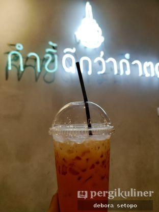 Foto - Makanan di Simply Thai oleh Debora Setopo