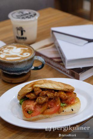 Foto review Djaura Coffee oleh Darsehsri Handayani 2