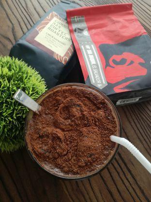 Foto 3 - Makanan di Skywalker Coffee oleh Lili Alexandra