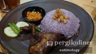 Foto 2 - Makanan di Mamadar Ayam Kaser oleh EATIMOLOGY Rafika & Alfin