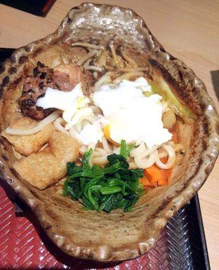 Foto - Makanan di Ootoya oleh heiyika