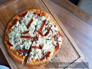 Foto 3 - Makanan(Meat Lover) di My Story oleh Prita Hayuning Dias