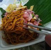 Foto di Mie Aceh Vona Seafood