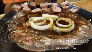 Foto 2 - Makanan di S2 Super Suki oleh Annisa Nurul Dewantari