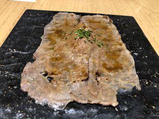 Foto 4 - Makanan di Sushi Hiro oleh Windy  Anastasia