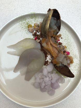Foto 4 - Makanan di Myriad oleh Mitha Komala