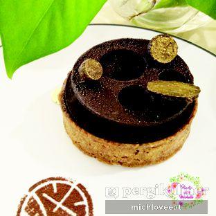 Foto 5 - Makanan di Chatelier oleh Mich Love Eat