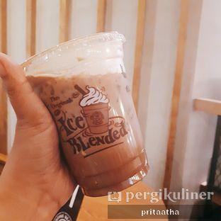 Foto review The Coffee Bean & Tea Leaf oleh Prita Hayuning Dias 1