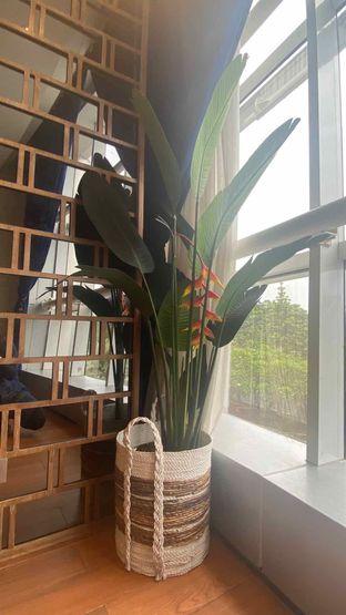 Foto 14 - Interior di Putu Made oleh Levina JV (IG : levina_eat )