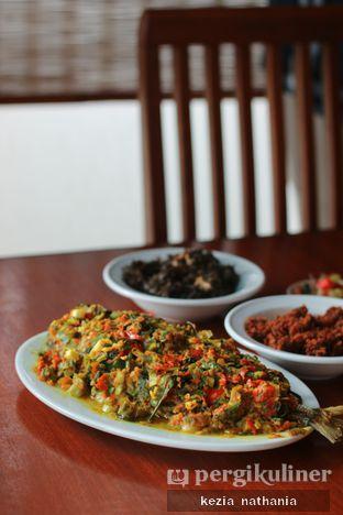 Foto 2 - Makanan di Restoran Beautika Manado oleh Kezia Nathania