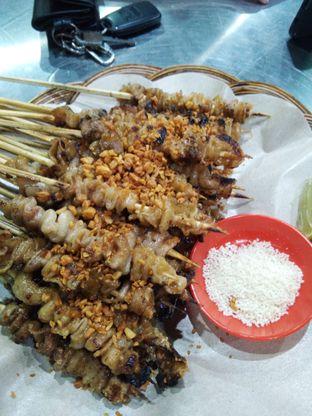 Foto - Makanan di Sate Taichan Nyot2 oleh ochy  safira