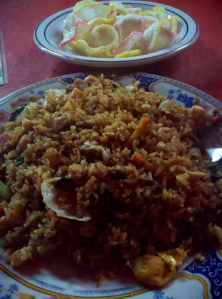 Foto - Makanan di Pondok Selera oleh Rachmat Kartono