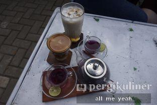 Foto 11 - Makanan di LaWang Jogja Resto oleh Gregorius Bayu Aji Wibisono