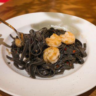 Foto 3 - Makanan di Pancious oleh Stellachubby