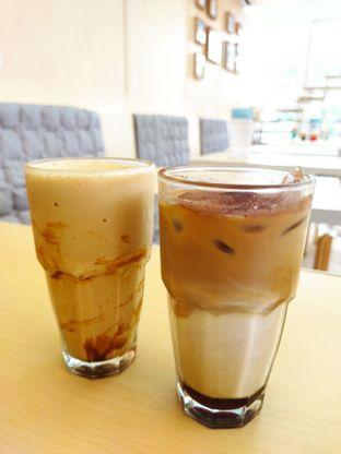 Foto 1 - Makanan di Turning Point Coffee oleh Anne Yonathan